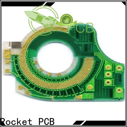 high-tech pcb production pcb cable at discount