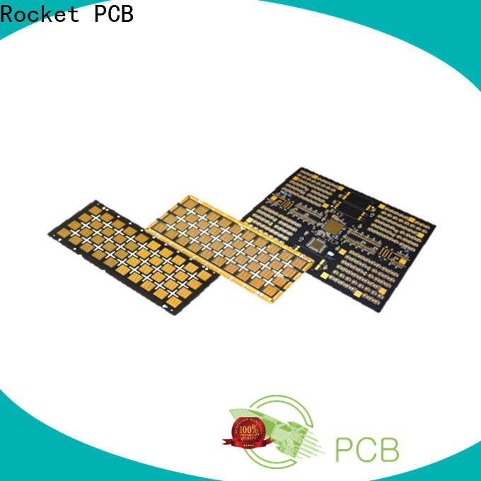 board aluminum printed circuit boards custom circuit for digital products
