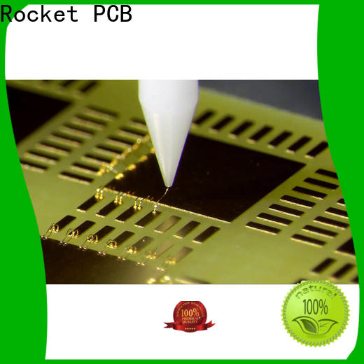hot-sale wire bonding pcb gold wire for electronics