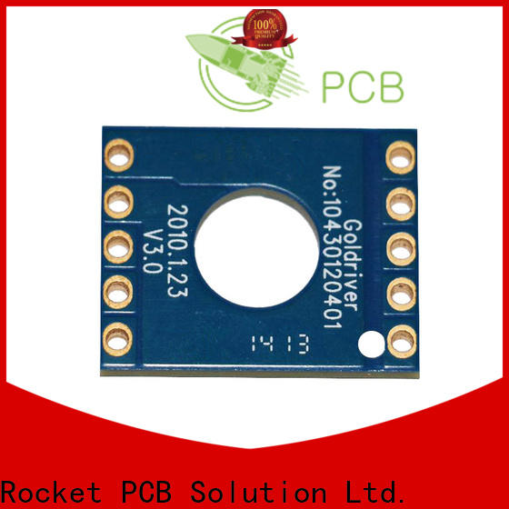 heavy heavy copper pcb manufacturers pcb conductor for device