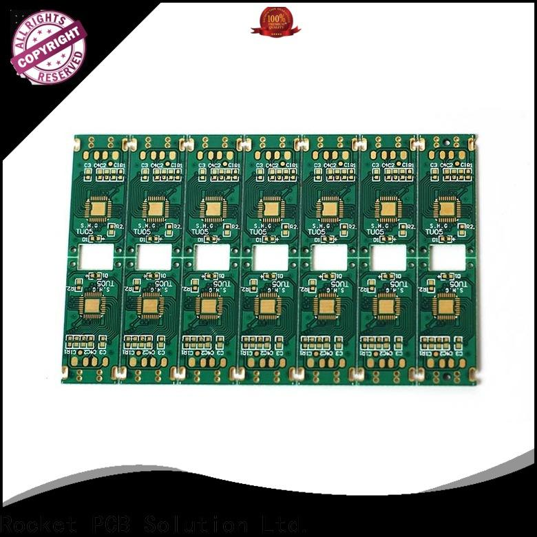 multilayer circuit board top brand board fabrication smart home