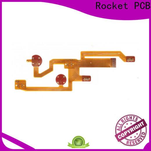 core flexible printed circuit boards pcb flex for automotive
