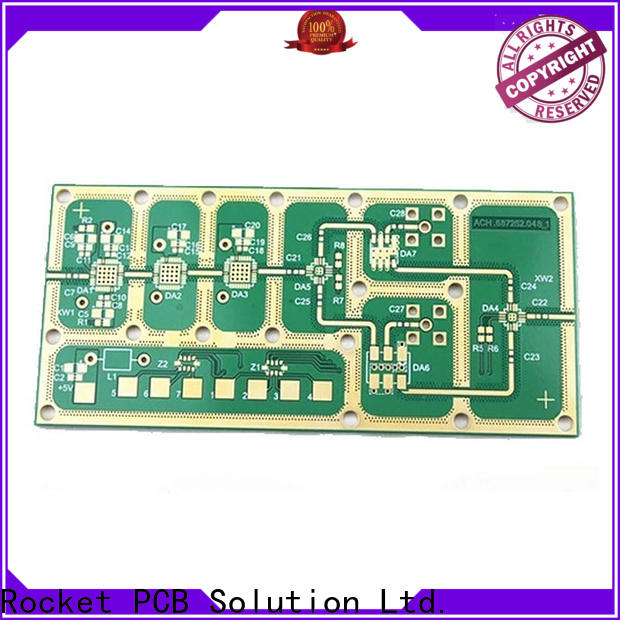 multilayer pcb board fabrication cavities cavities for pcb buyer