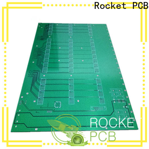 large large pcb prototype board pcb board smart house control