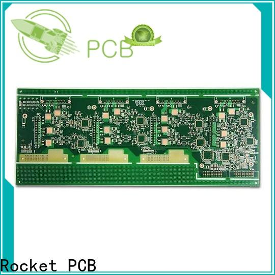 Rocket PCB open pcb board fabrication cavity at discount