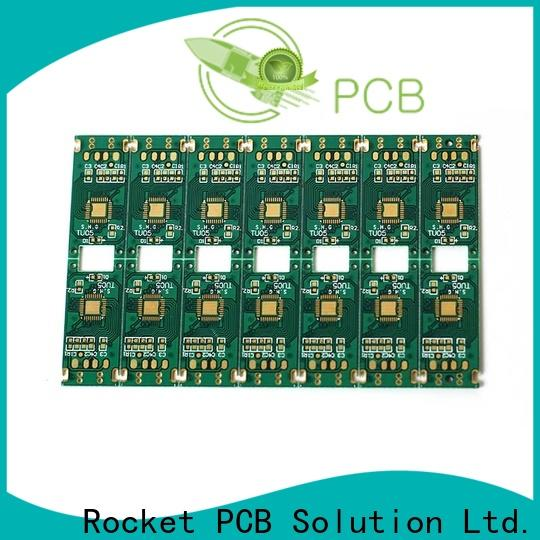 high mixed high speed PCB top brand top-selling for sale
