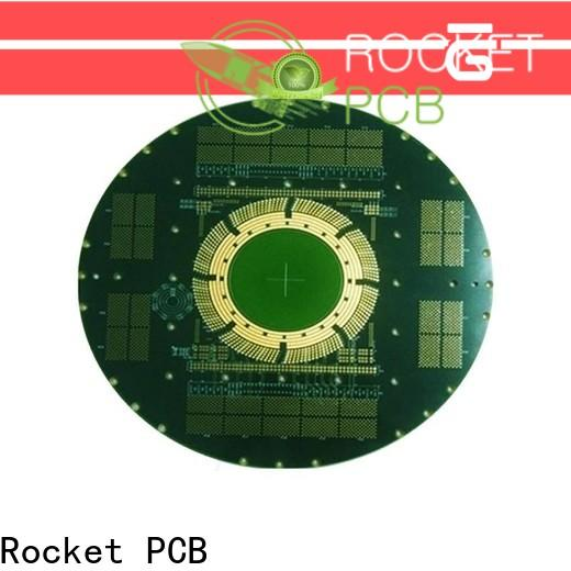 packaging prototype circuit board integrated circuit for digital device