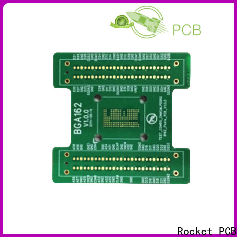 high-tech quick turn pcb cable cable for sale