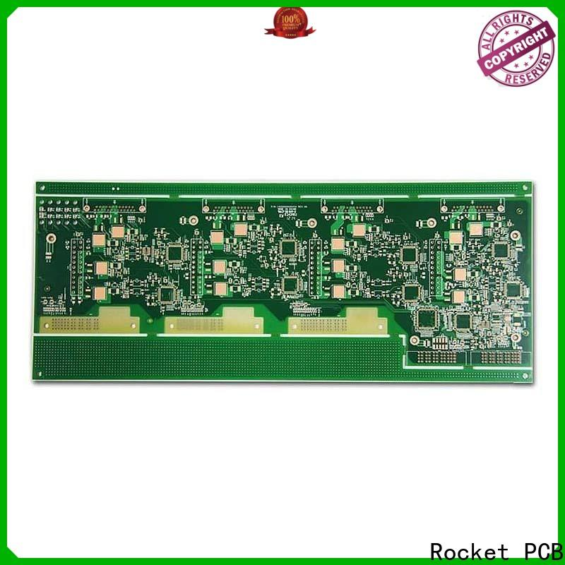 rigid small pcb board multilayer cavities for wholesale