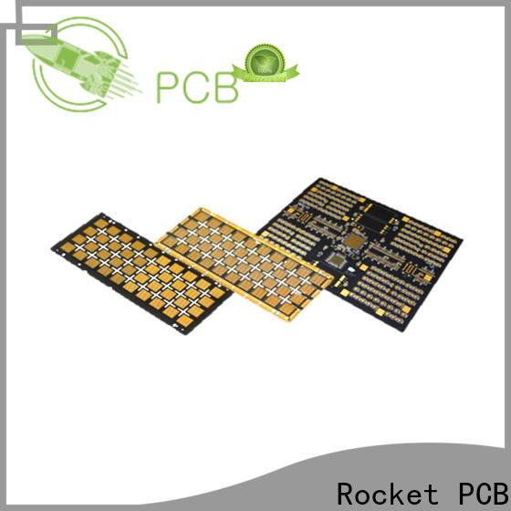 printed aluminum circuit board popular led for equipment