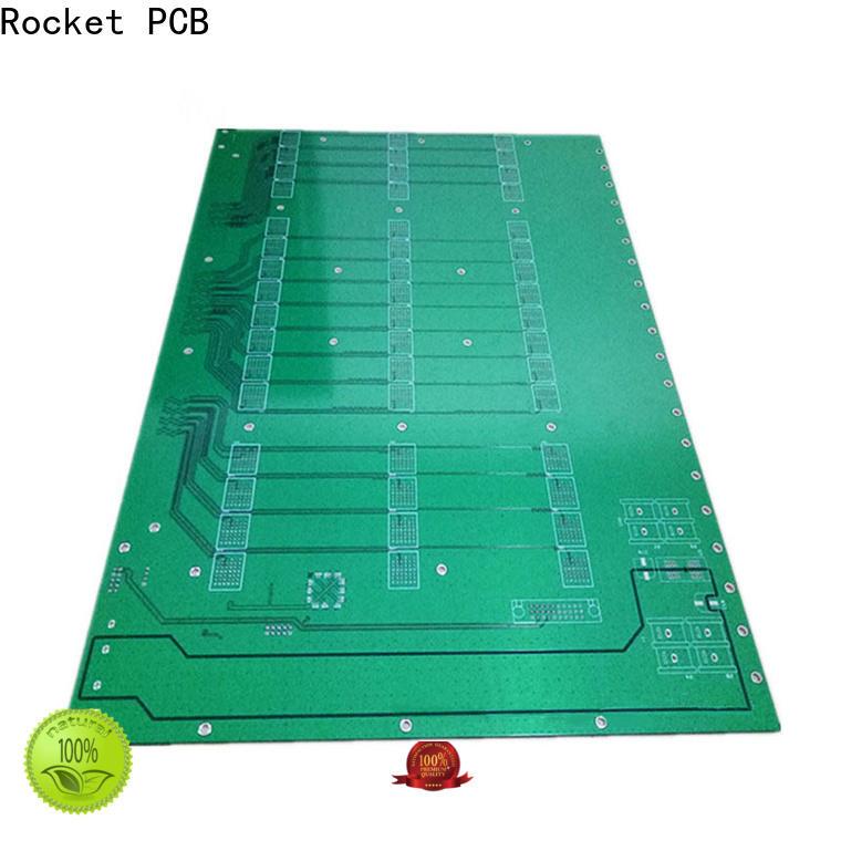 super large PCb super for digital device