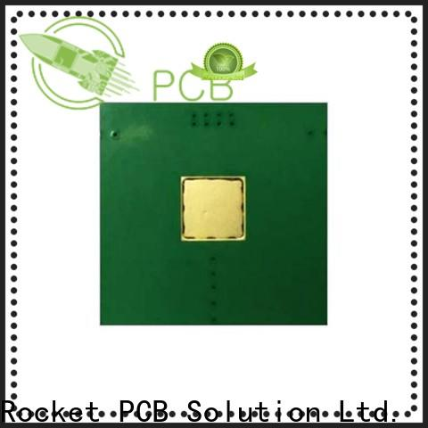 bedded printed circuit board supplies coinembedded circuit for electronics
