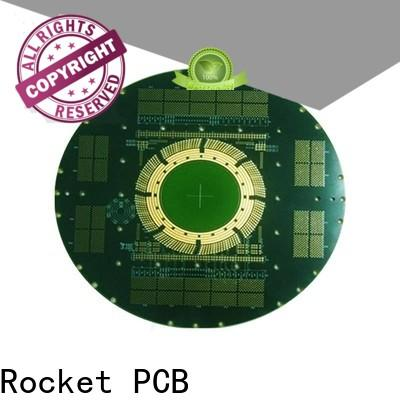 integrated metal core pcb circuit communicative equipment for sale