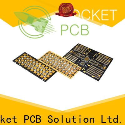 aluminum aluminum printed circuit boards at discount led for equipment