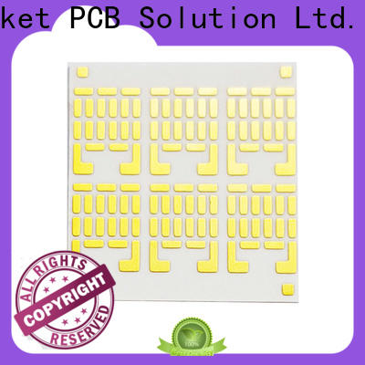 ceramic pwb fabrication conductivity material conductivity for automotive