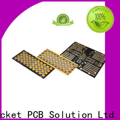 aluminum aluminum circuit board popular light-weight for digital device
