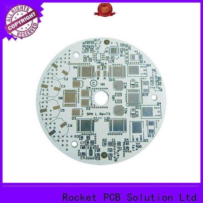 aluminum aluminum pcb at discount light-weight for digital device