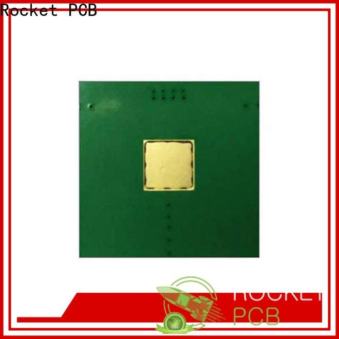 Rocket PCB pcb printed circuit board technology circuit for electronics