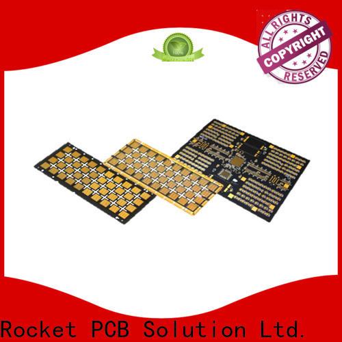 base led pcb hot-sale led for equipment