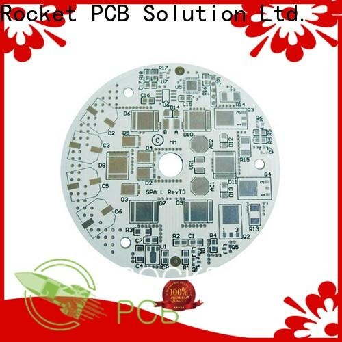 board aluminum circuit board hot-sale control for digital products