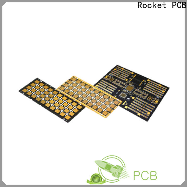 base led pcb popular control for digital products