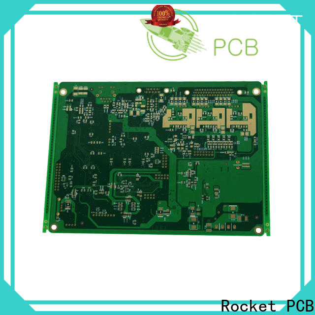 thick heavy copper pcb power for electronics