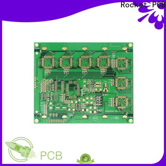 multilayer pcb board high quality at discount for wholesale