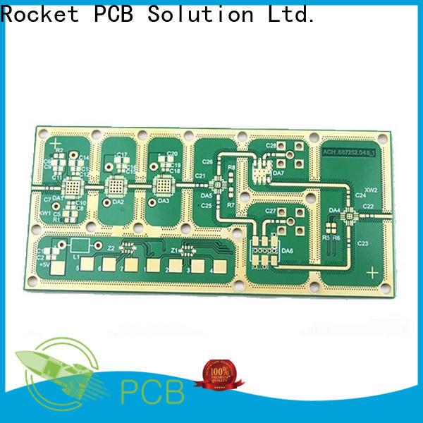 rigid pcb board fabrication pcb depth at discount