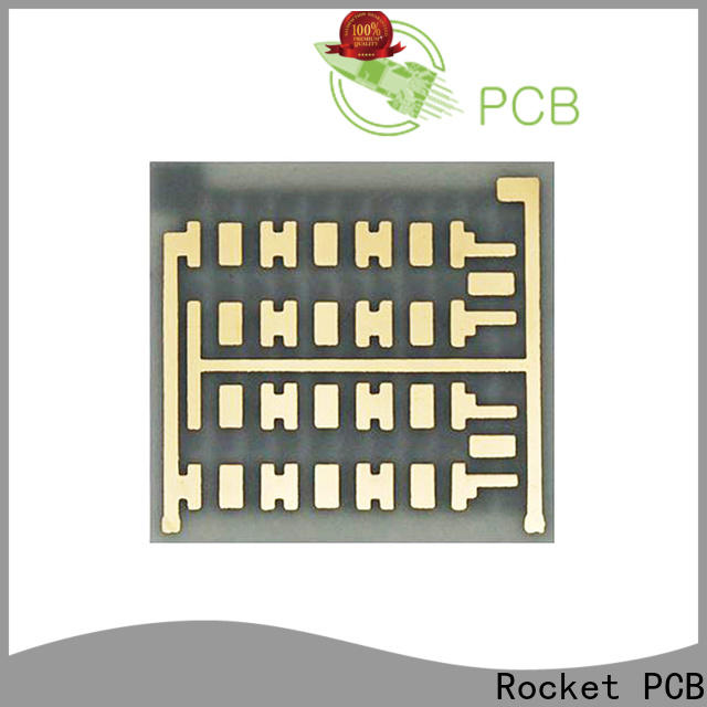 thermal ceramic substrate pcb pcb substrates for electronics