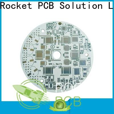 board aluminum pcb board popular circuit for equipment