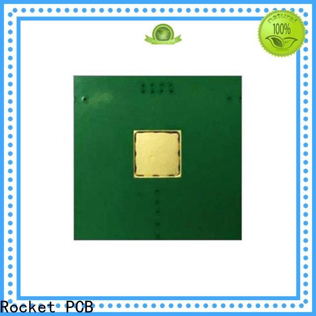 printed printed circuit board technology printed board medical equipment