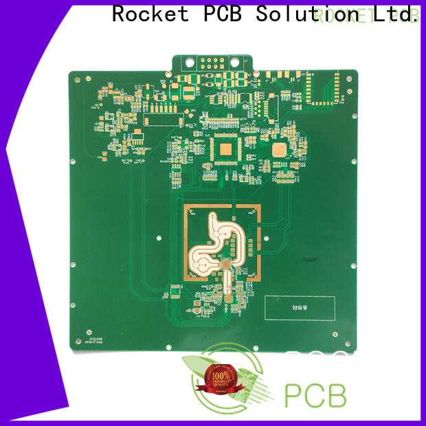 hot-sale rogers pcb production rogers for electronics