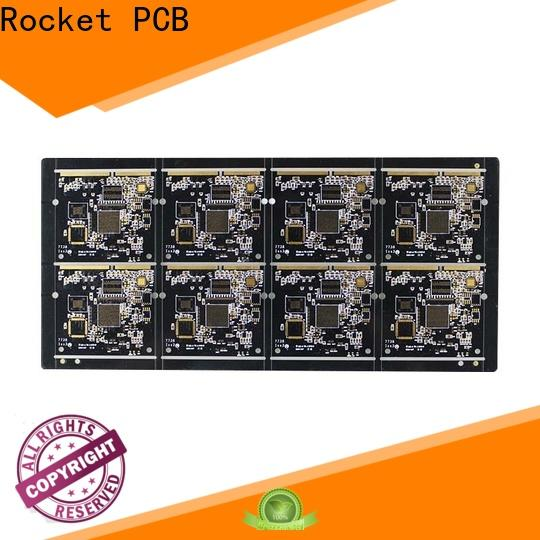 gold motherboard pcb popular fingers for wholesale