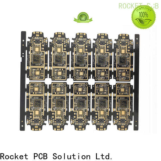 multilayer pcb board top brand hot-sale for sale