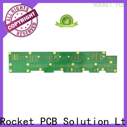 printed circuit board manufacturing advanced board at discount