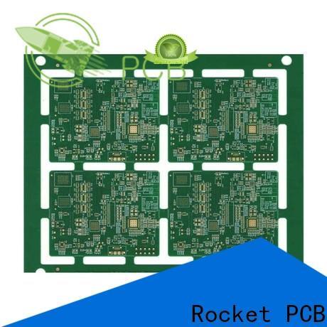 free sample fr4 circuit board density board interior electronics