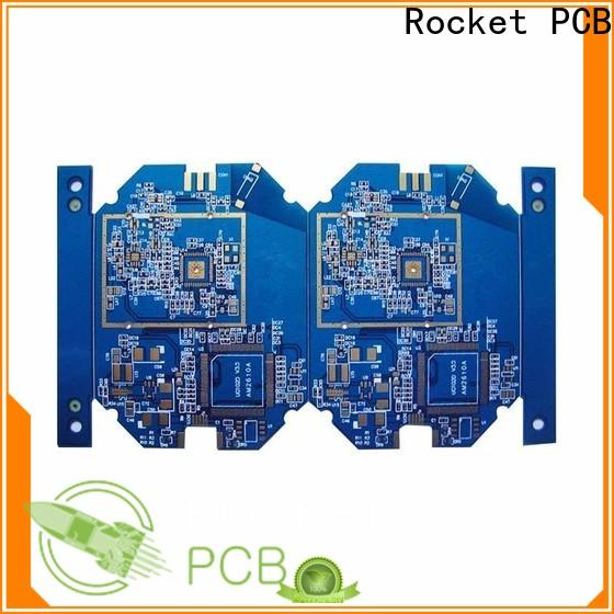 multi-layer high density pcb top brand top-selling for wholesale