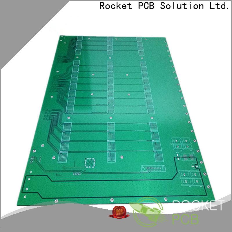 super pcb supplies circuit custom size smart house control