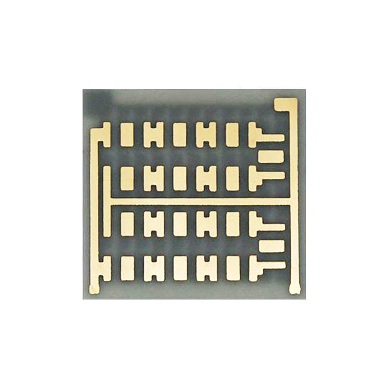 heat-resistant ceramic circuit boards substrates for electronics-PCB prototype-pcb fabrication-PCB m