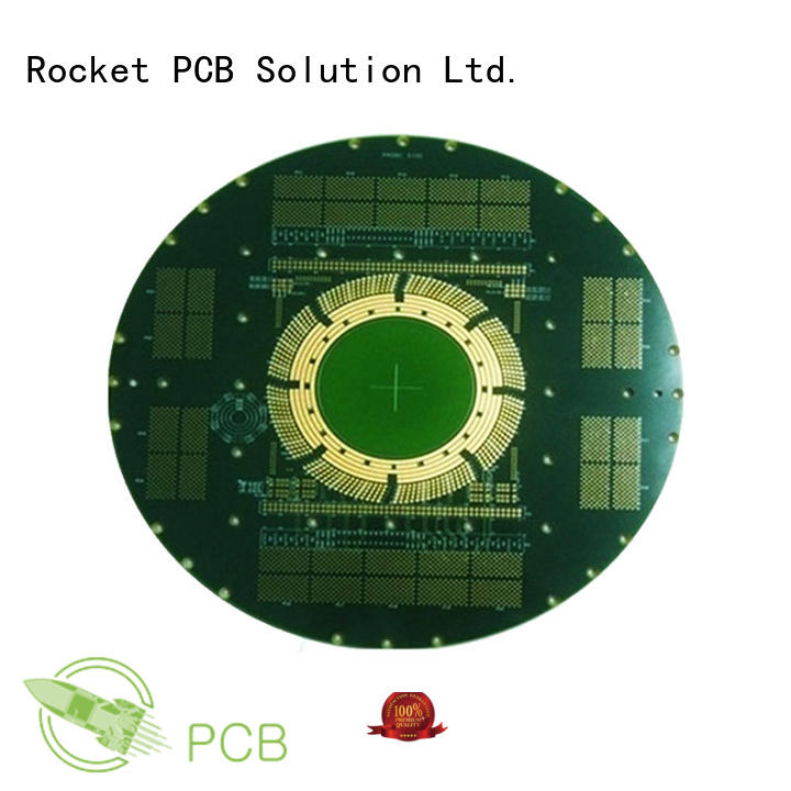 packaging pwb board packaging pcb for digital device