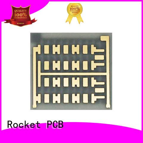board ceramic circuit boards base material