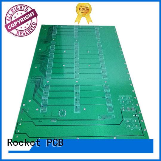 long china pcb prototype size device
