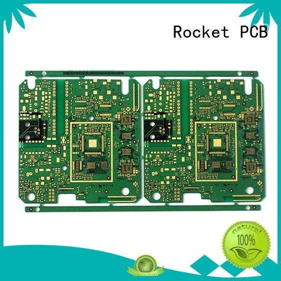stacked pcb manufacturing process hot-sale fabrication at discount