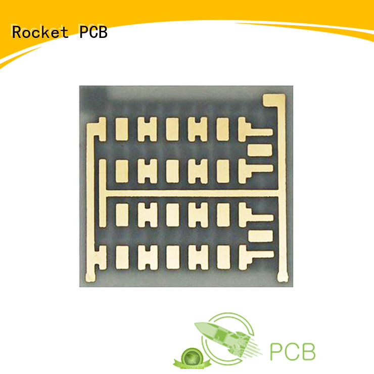heat-resistant ceramic circuit boards board base for base material