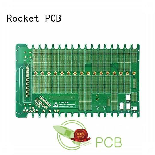 order pcb board bulk fabrication board at discount