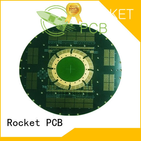 top qualitypcb industryic substrate communicative equipment for equipment