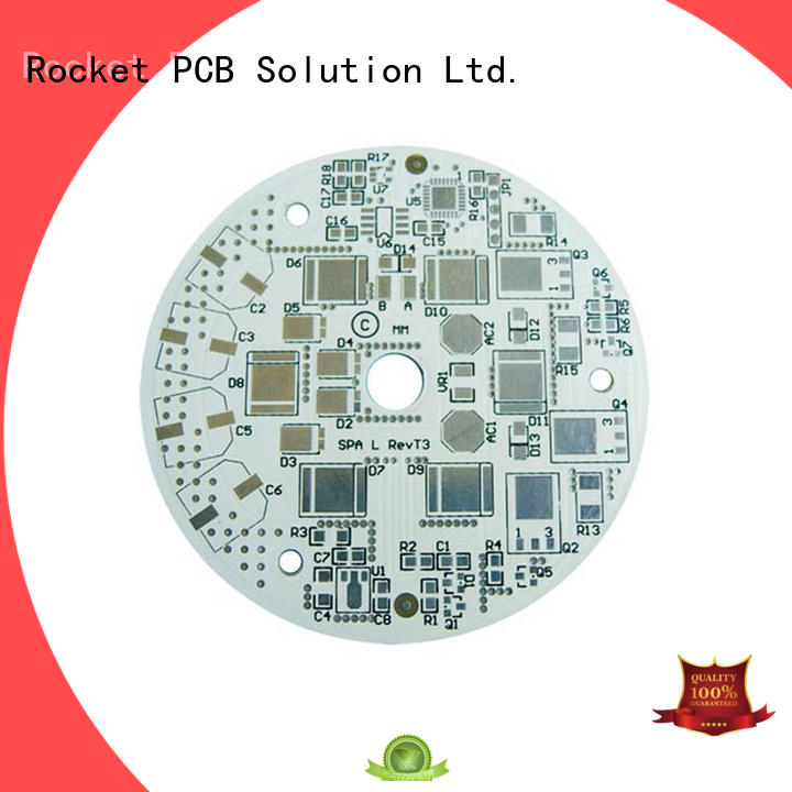 base printed circuit board layers hot-sale circuit for digital device