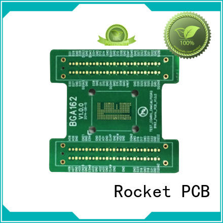 advanced technology prototype pcb cable at discount