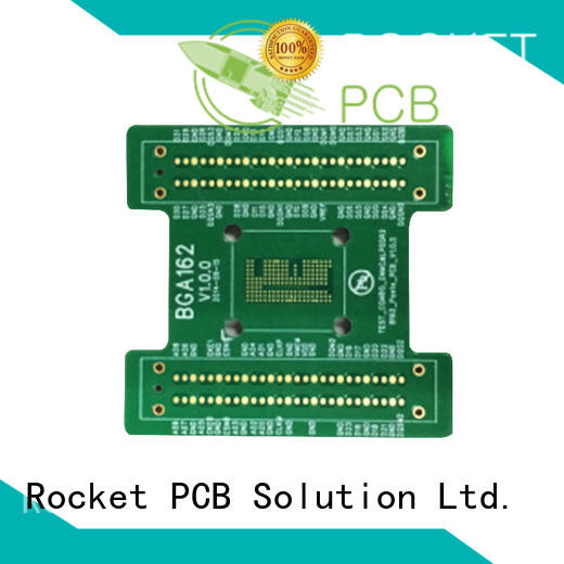 high-tech embedded pcb capacitors capacitors for sale