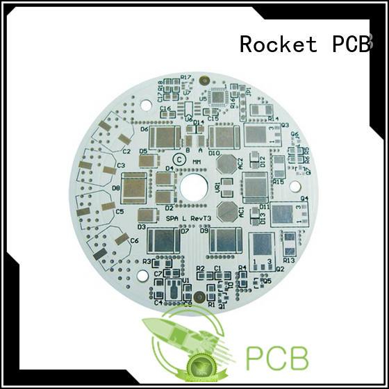 aluminum aluminum pcb at discount circuit for digital products